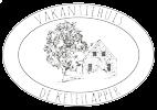 vakantiehuis De Ketellapper Logo